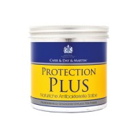 Carr & Day & Martin Protection Plus
