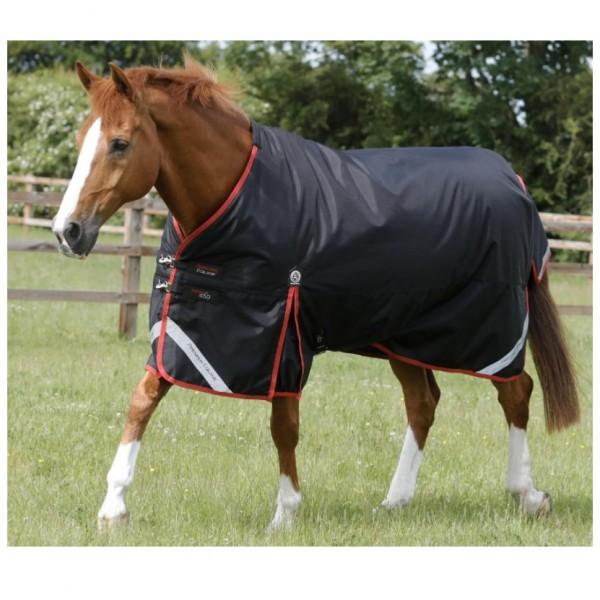 Premier Equine Weidedecke Titan 450 Original Turnout Rug