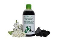 Keralit Schimmelschwarz Shampoo 500 ml