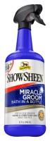 Absorbine ShowSheen Miracle Groom 946 ml