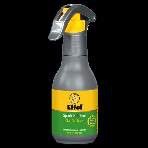 Effol Huf-Teer Spray 125ml