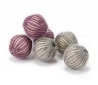 LeMieux Satteldecke Sonstiges Cactus Wash Balls