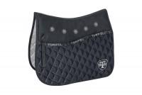 Torpol Schabracke Master Magnetic Saddle Pad Dressage