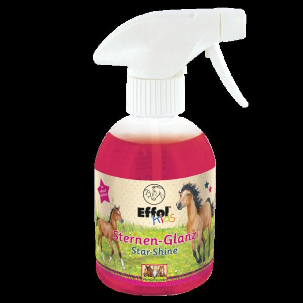Effol Kids Star Shine 300 ml