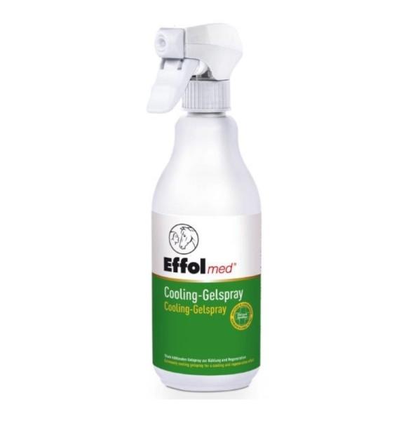 Effol med Cooling Gel Spray