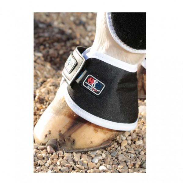 Premier Equine Therapie-Hufglocken Magni-Teque Magnetic Hoof Boots