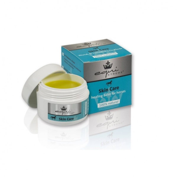 equiXTREME Skin Care Wound Balm