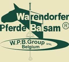 WPB Group Belgium
