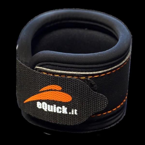 eQuick ePastern Wrap Fesselschutz