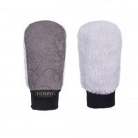 Torpol Master Care Glove