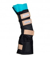 Torpol Master HoofCare Magnetic Boots