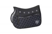 Torpol Master Magnetic Saddle Pad