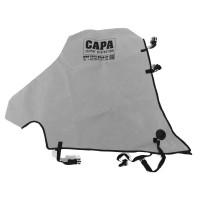 CAPA® Deichselabdeckung