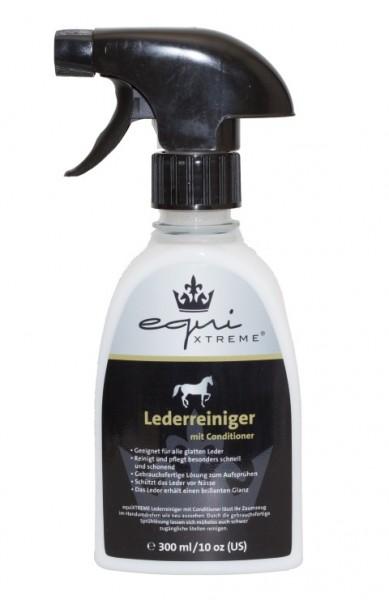 equiXTREME Leather conditioner