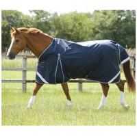 Premier Equine Weidedecke Buster Zero Original Turnout Rug