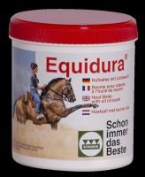 Stassek EQUIDURA  Hufsalbe mit Lorbeeröl