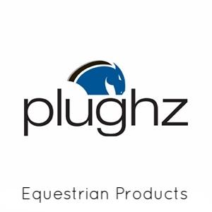 Plughz Equine
