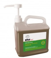 Effol med Elektrolyt-Syrup 1 Liter