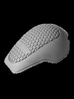 airowear BodyBase™ Pro Shoulder Pads