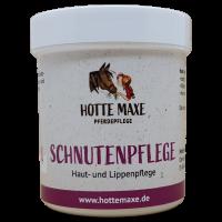 Hotte Maxe Schnutenpflege, 100g Dose 100g