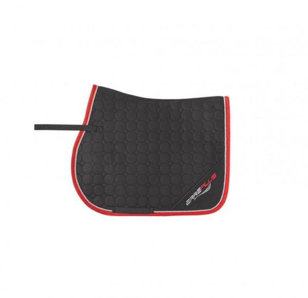 ERREPLUS Saddle pad jumping