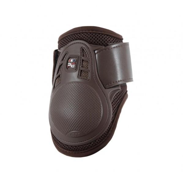Premier Equine Streichkappen Kevlar Airtechnology Lite Fetlock Boots