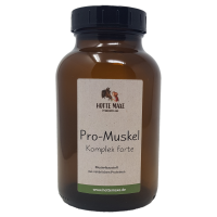 Pro-Muscle Complex forte