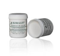 Keralit Dermacur Salbe 130 ml