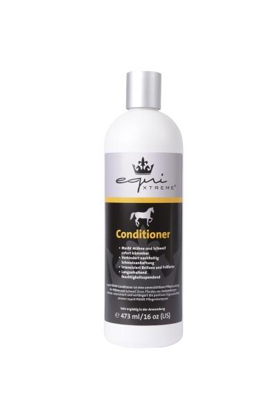 equiXTREME Conditioner 473 ml