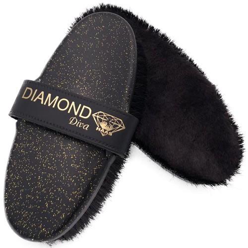 """HAAS Diamond """"Diva"""""""