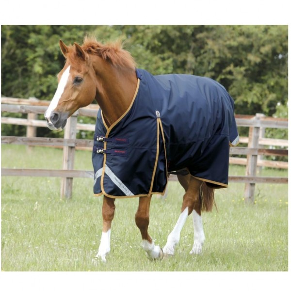 Premier Equine Weidedecke Buster 50g Original Turnout Rug