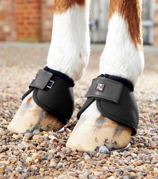 Premier Equine Ballistic No-Turn Hoof Bells