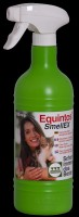 Stassek EQUINTOS SmellEX Geruchsvernichter