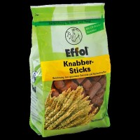 Effol Knabbersticks
