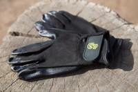 HandsOn Gloves Cleaning glove