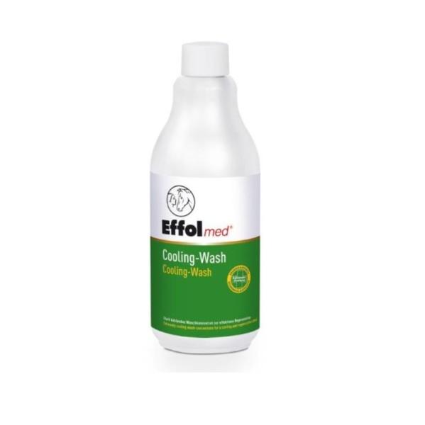 Effol med Cooling Wash