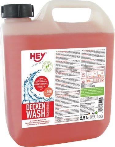HEY Sport Ceiling Wash 2,5 l