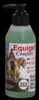 Stassek EQUIGEL Comfort 2 Phasen-Pflegegel mit Aloe Vera, Rosmarinöl und Menthol  - dopingfrei