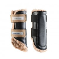 Torpol Master Magnetic Walking Boots