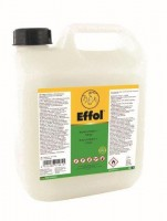 Effol Insect-Attack + Citrus 2,5 Liter