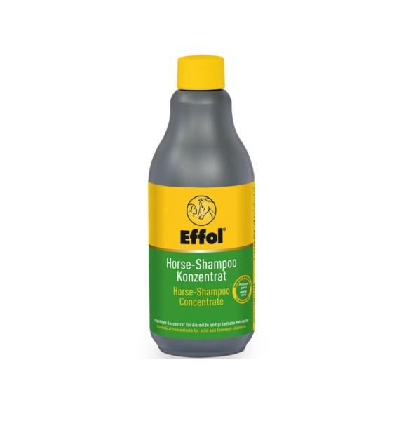 Effol Horse-Shampoo Konzentrat