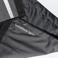 TransHorse Sport Boxenbegrenzung Stable Guard