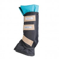 Torpol Master LegCare Magnetic Boots
