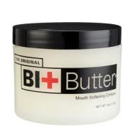 EHI Bit Butter The Original 4oz