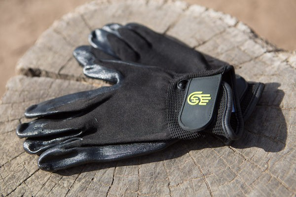 HandsOn Gloves Putzhandschuh