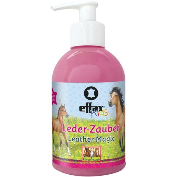 Effax Kids Leder Zauber 300 ml