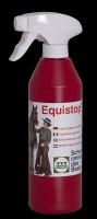 Stassek EQUISTOP  Liquid gegen Knabbern