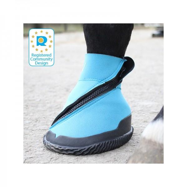 Woof Wear Medical hoof shoe