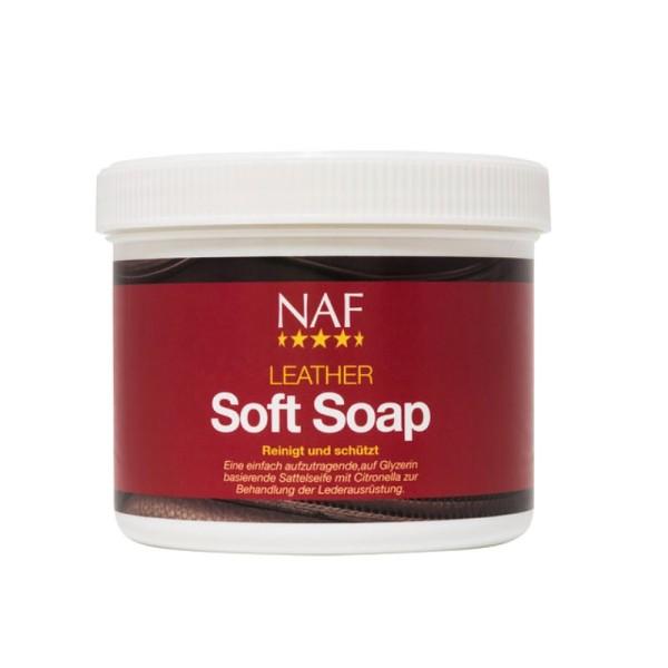 naf Soft Soap Saddle Soap
