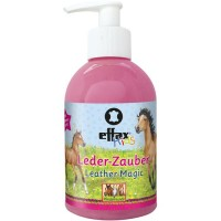 Effax Kids Leder Zauber 300 ml